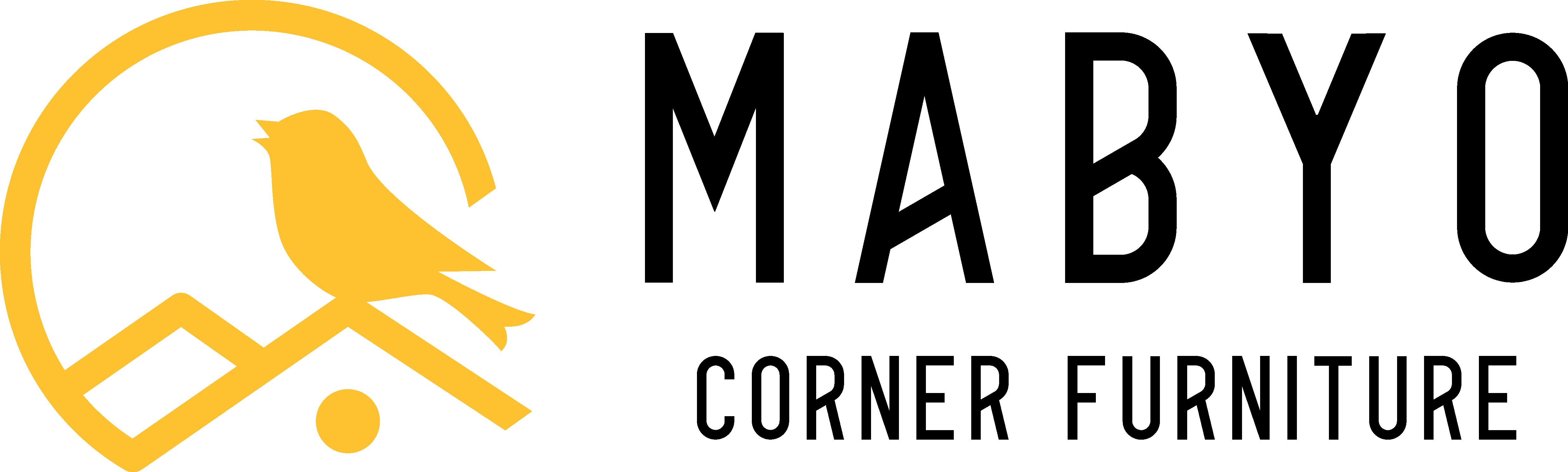 Mabyo